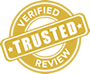 Trusted Reviews from Real 2 Junk It Customers